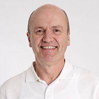 Hansi Holtkamp