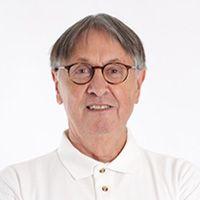 Bernhard Koch