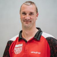 Martin Rühl